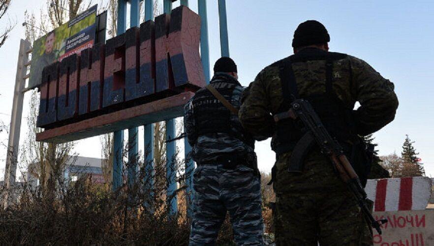 """""""Легализация бандитов Донбасса"""": ветеран АТО о последствиях"""
