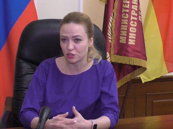 Наталя Ніконорова