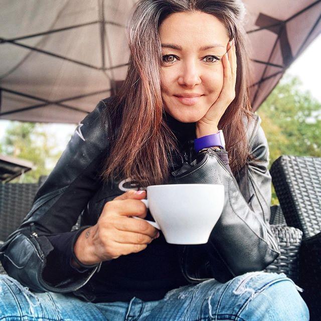 Олена Кузавіні