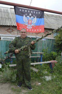 Вадим Смоляниченко