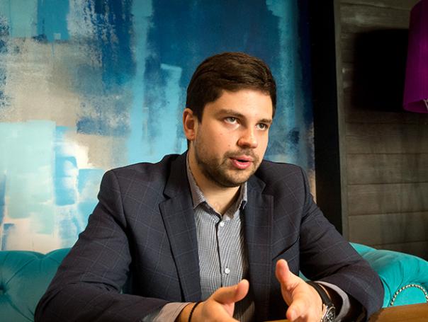 Качура сделал заявление о Донбассе