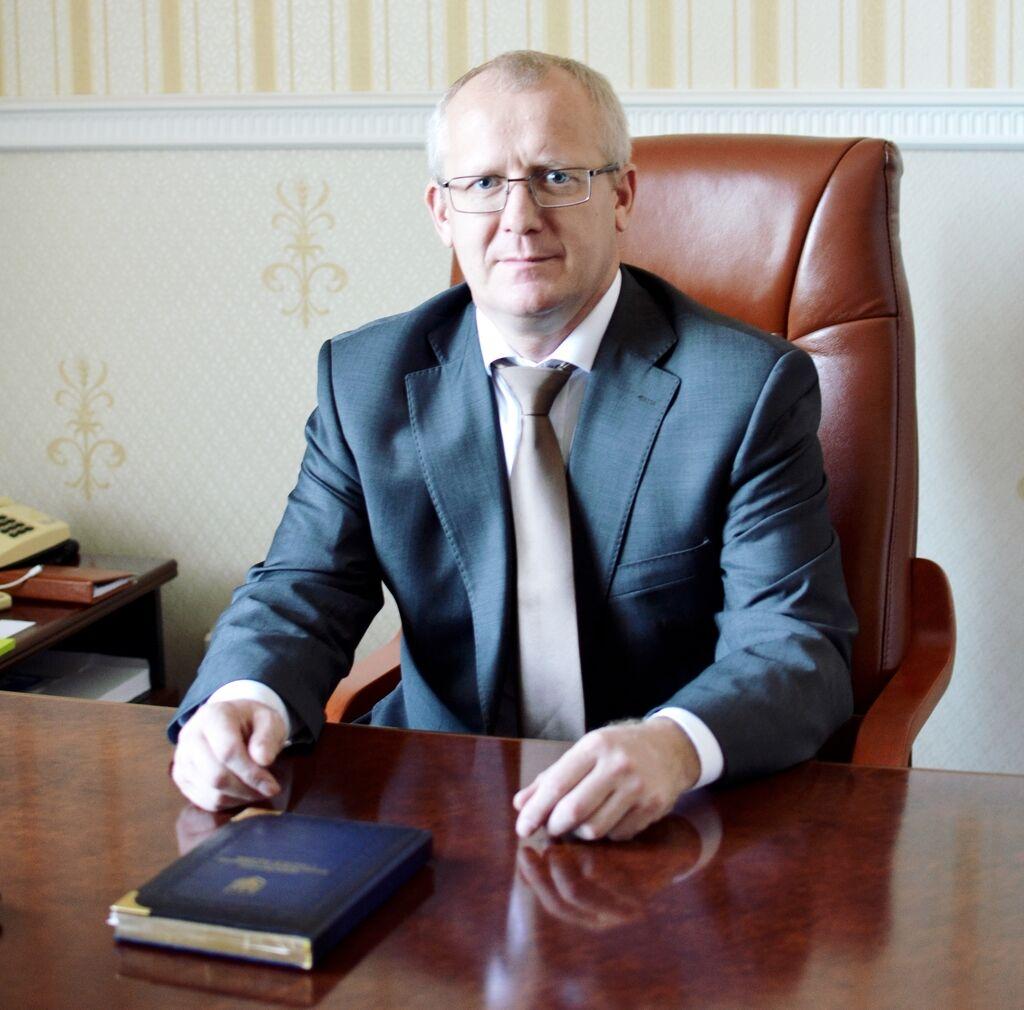 Юрій Бровченко