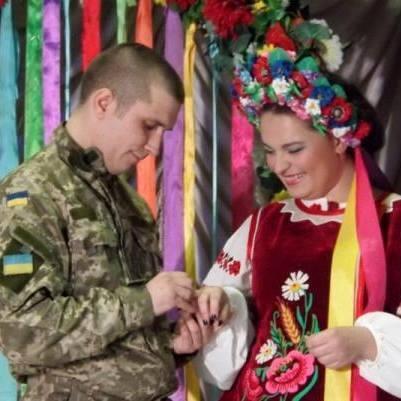 Отец похитительницы ребенка в Коцюбинском рассказал о ней