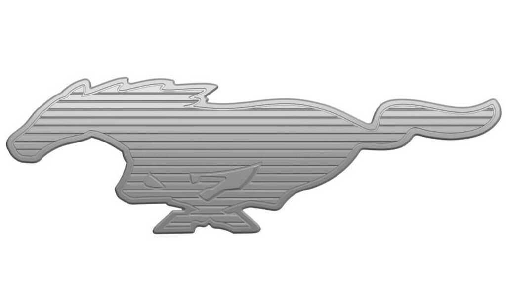 Запатентований логотип