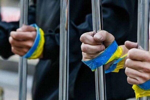 Звільнених українських моряків попередили про підлість Росії