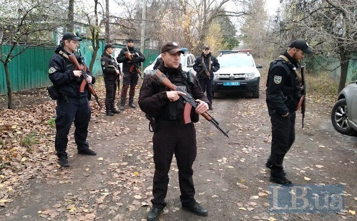 Як Зеленський оголосив війну добровольцям на Донбасі і чого чекати далі