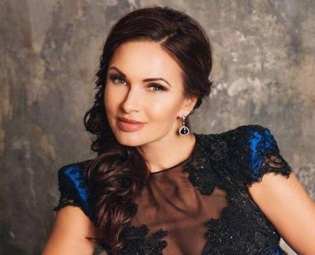 Евеліна Бледанс