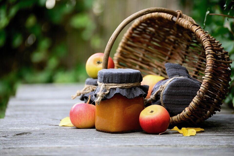 Чи можна їсти фрукти при схудненні