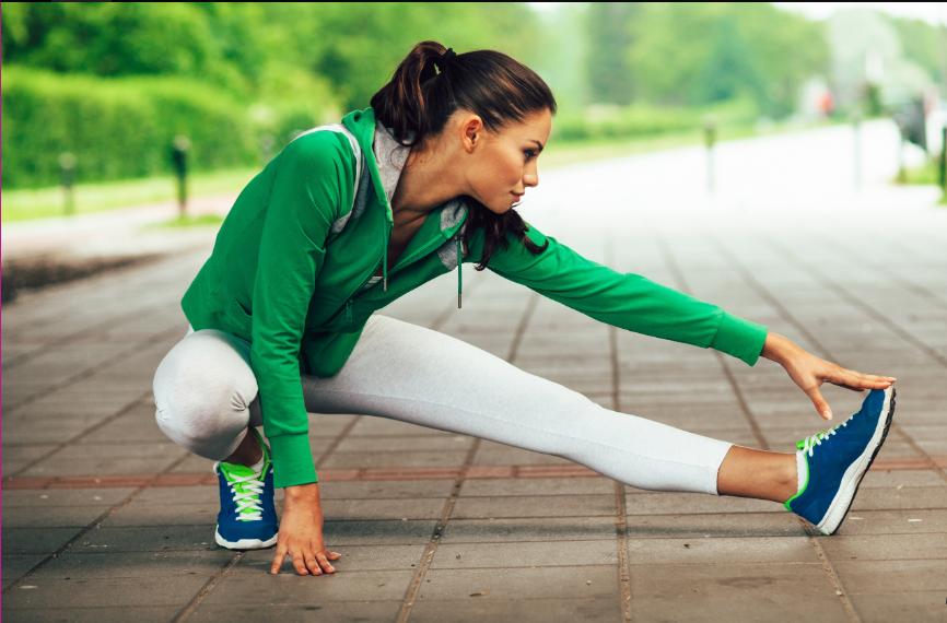 Як схуднути вдвічі швидше без дієт: спосіб