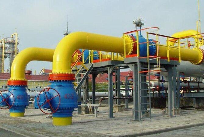 Срыв газовых переговоров с РФ: последствия для Украины