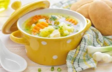 Рецепт бесподобного блюда с цветной капустой