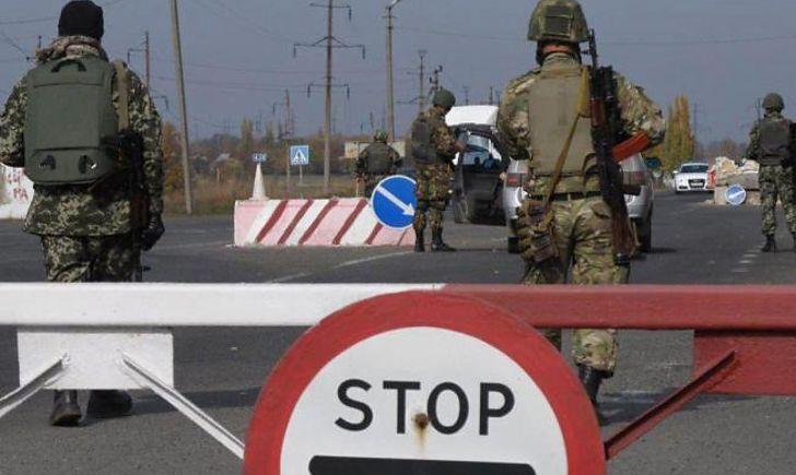 """""""Капкан Штайнмайера"""": риски и угрозы для Украины"""