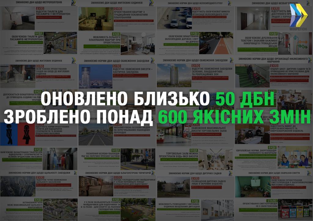 Украине нужно продолжать делать титульные реформы