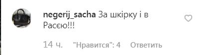 """""""Вспомнила про родину?"""" Ани Лорак вернулась в Украину"""