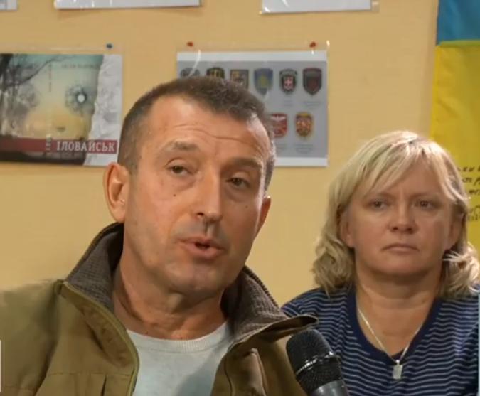 На Донбассе резко выступили против отвода ВСУ