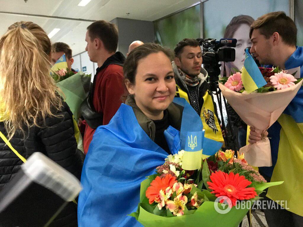 Встреча сборных Украины по баскетболу 3х3 U-23