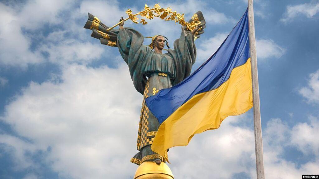 В Украине хотят перенести День Независимости: подробности