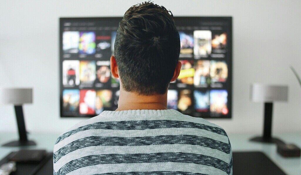 Украинские медиа-группы с 20 января 2020 года уберут свои телеканалы на спутнике в платный доступ