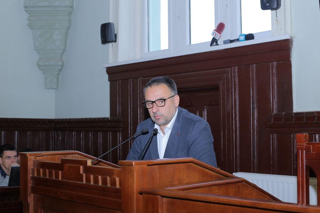 Ігор Федорняк