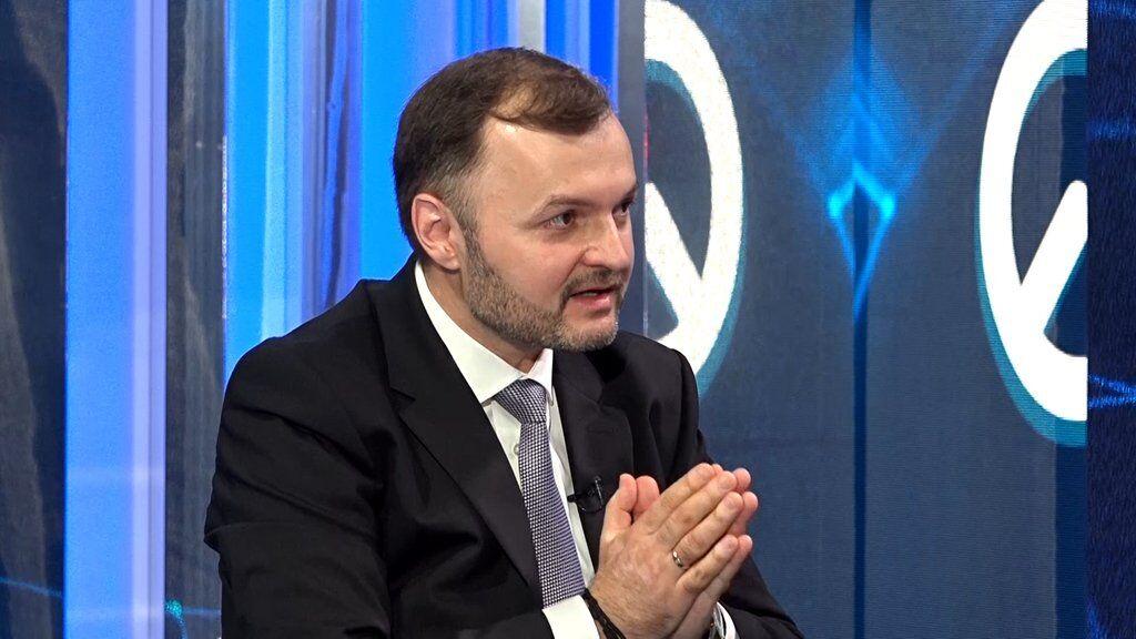 Руслан Болбочан