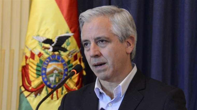 Альваро Гарсія Лінера