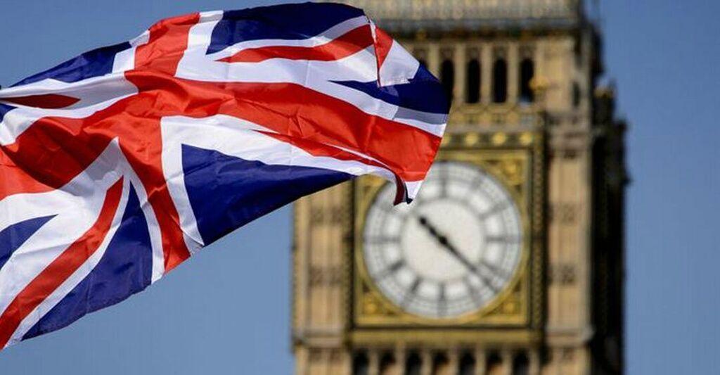 Вибори в Британії пройдуть 12 грудня. Вони вирішать долю Brexit