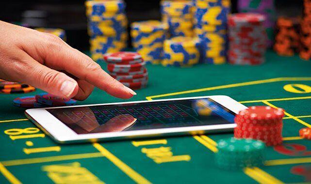 Рейтинг онлайн казино України