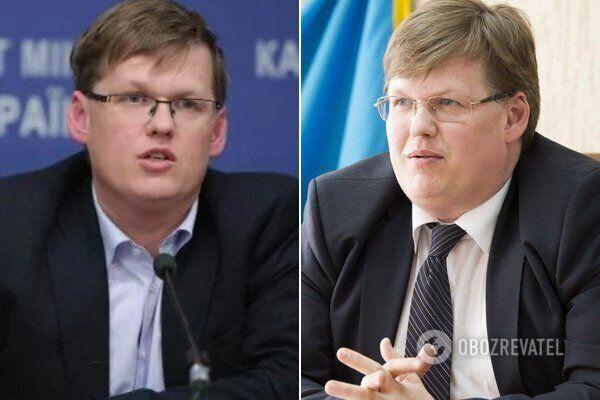 """""""Ще мінус 10 кг"""": Розенко поділився секретом схуднення"""