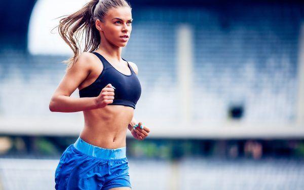 Как избавиться от вредных привычек, которые мешают похудеть: способ