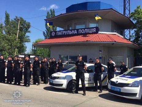 Свидетели-кумовья, свои адвокаты и подтасовка данных: как полиция выбивает деньги с украинцев