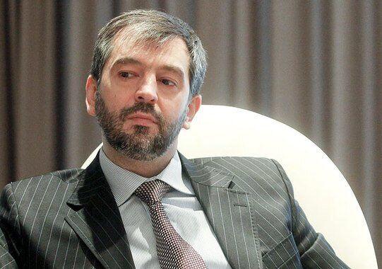 Олексій Алякін