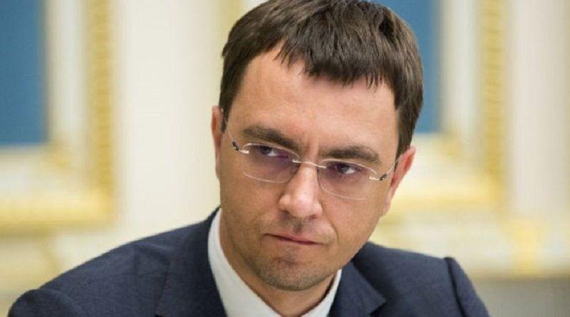 Неожиданный бюджет на 2020 год: экс-министры рассказали, чего стоит бояться украинцам