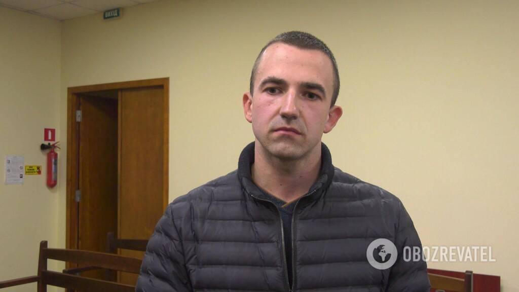 Александр Коровин в страшном ДТП потерял семью