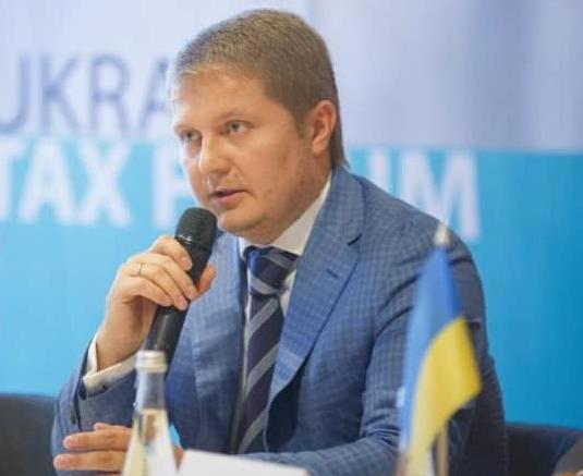 Бюро фінансових розслідувань стане дієвим у разі поправок від експертів – Гмирін