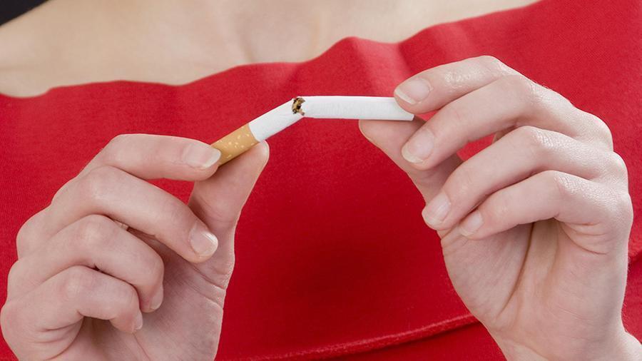 """""""Мать курила во время беременности, а ее малыш родился мертвым"""""""