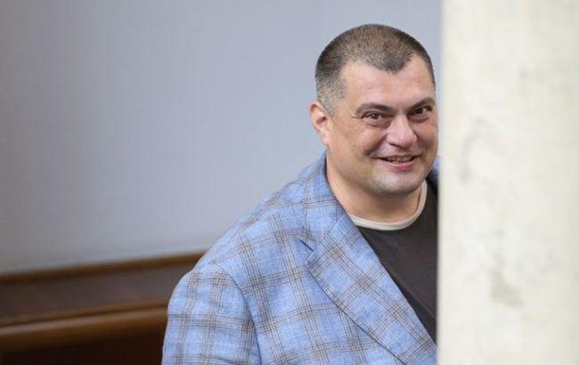 """Поляков злив запис розмови """"слуг"""" із поліцією Кривого Рогу"""