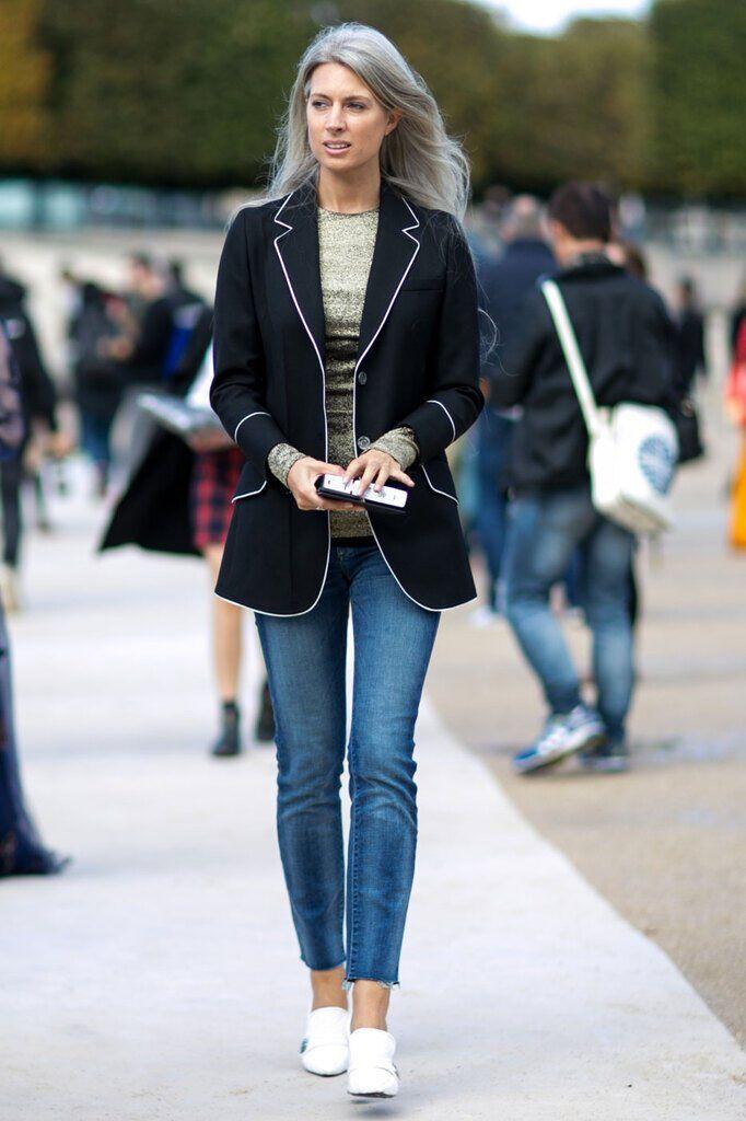 Як одягатися модно й зі смаком: топ-5 правил стилю