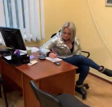 В Одессе вскрыли аферу с трудоустройством