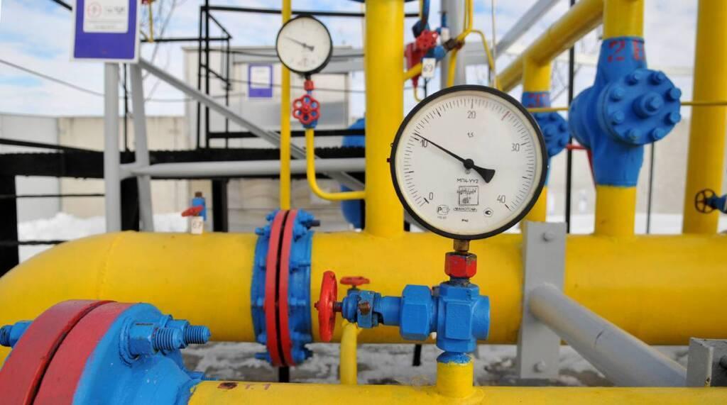 Газовая война с Россией: Омелян рассказал, к чему готовиться