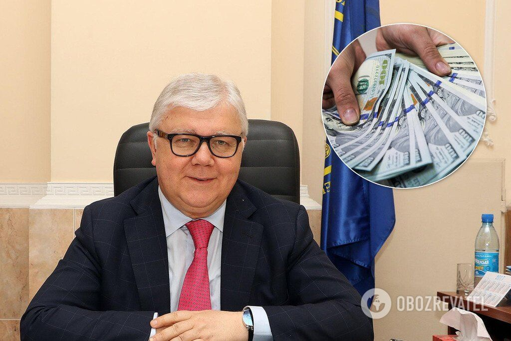 Ігор Коваль