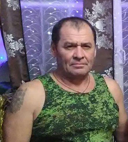 """На Донеччині помер терорист """"Доцент"""""""