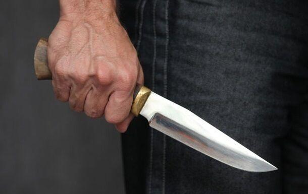 На Одесщине отец устроил кровавую трагедию