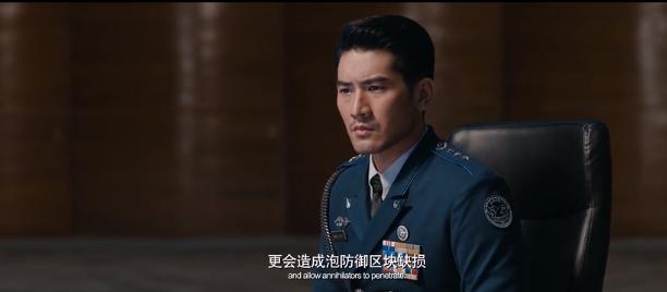 В Китае умер популярный актер: последние кадры с ним