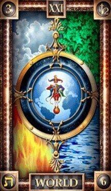 Гороскоп на 28 ноября по картам Таро: что ждет Овнов, Дев, Львов и другие знаки Зодиака