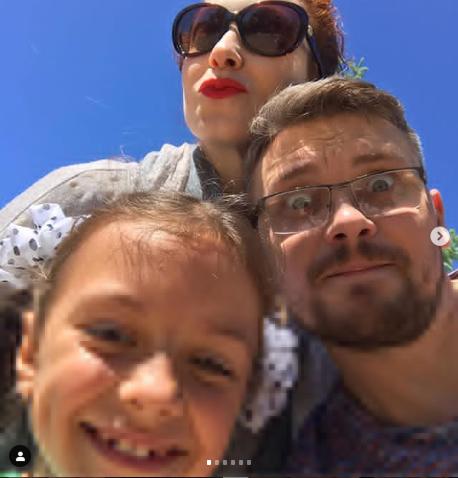 Актеру из России запретили въезд в Украину: названо имя