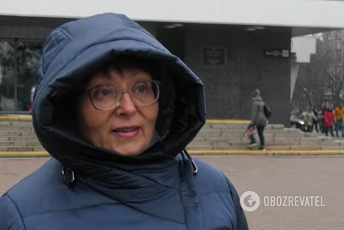 """У Черкасах розпочався безстроковий """"тарифний майдан"""""""