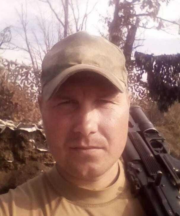 Артем Соколов, 32 года