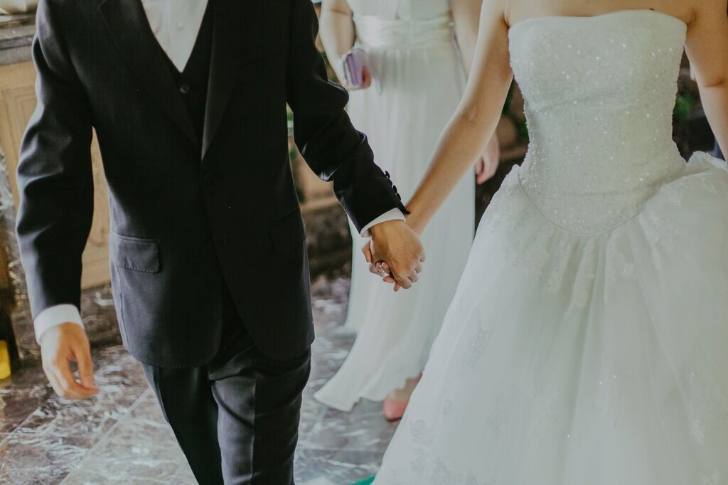 Свадебный гороскоп на 2020 для всех знаков Зодиака: когда жениться в год Крысы
