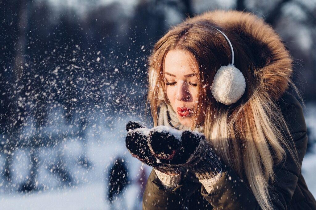 Гороскоп на декабрь 2019: что ждет Овнов, Дев, Львов и другие знаки Зодиака