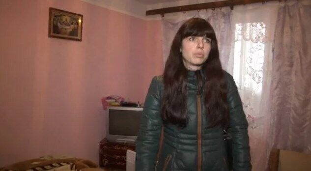 Мар'яна Коротницька